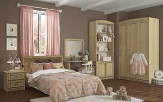 Одеяло для девочки — 5 идей в розовом цвете