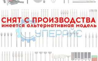 Ручная мини дрель или дрель архимеда своими руками