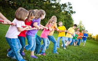 Подарки детям к Пасхе — 5 рукодельных идей